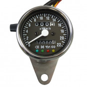Tachometer und Zubehör