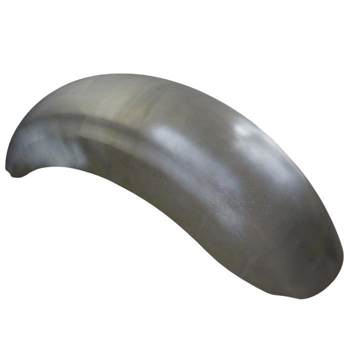 180 mm breiter 2 mm Stahlfender Ridge Line Sport