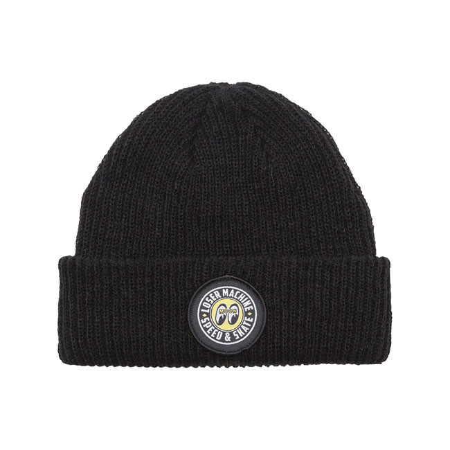 Loser Machine Mooneye Beanie