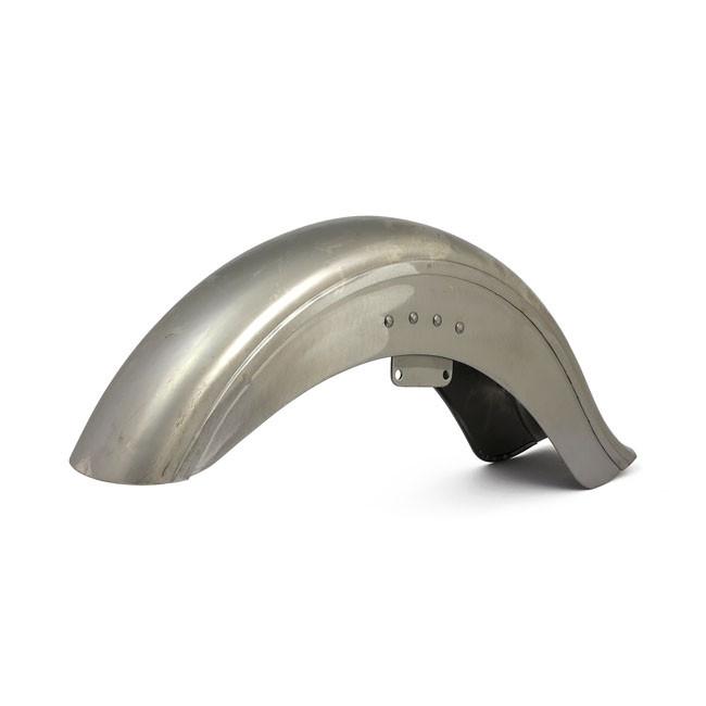 Frontschutzblech Ducktail Style für HD Modelle