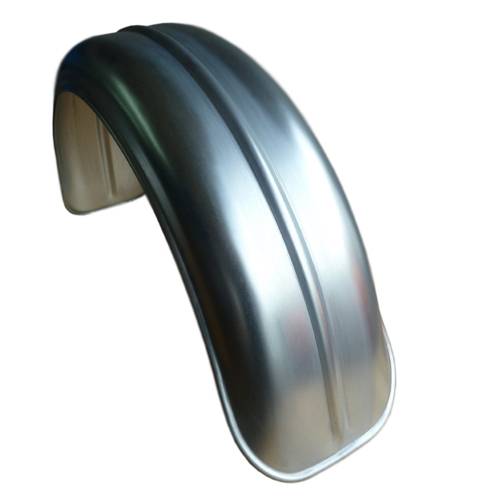 150 MM Fender ribbed