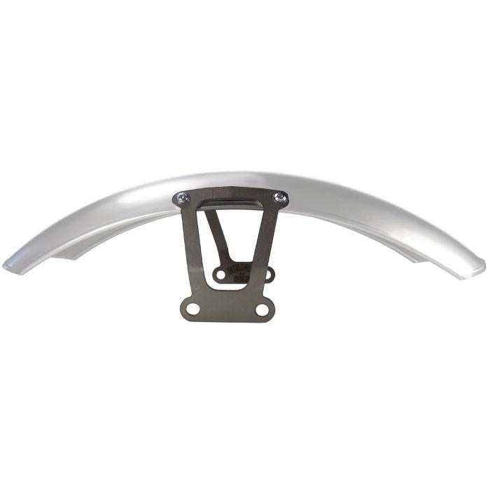 Stahl Front Fender Halter