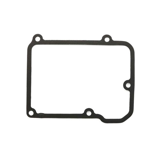 Genuine Getriebedeckel Dichtung Top für HD 86-99