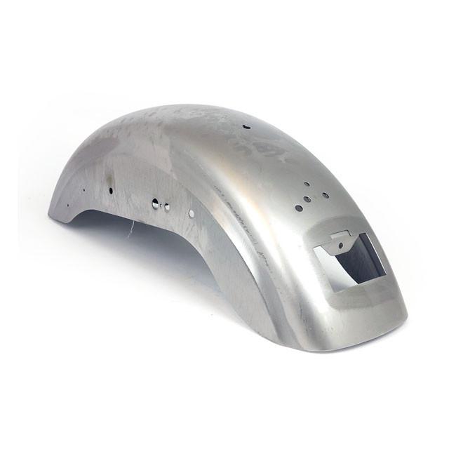 Schutzblech für Sportster XL 04 bis 16