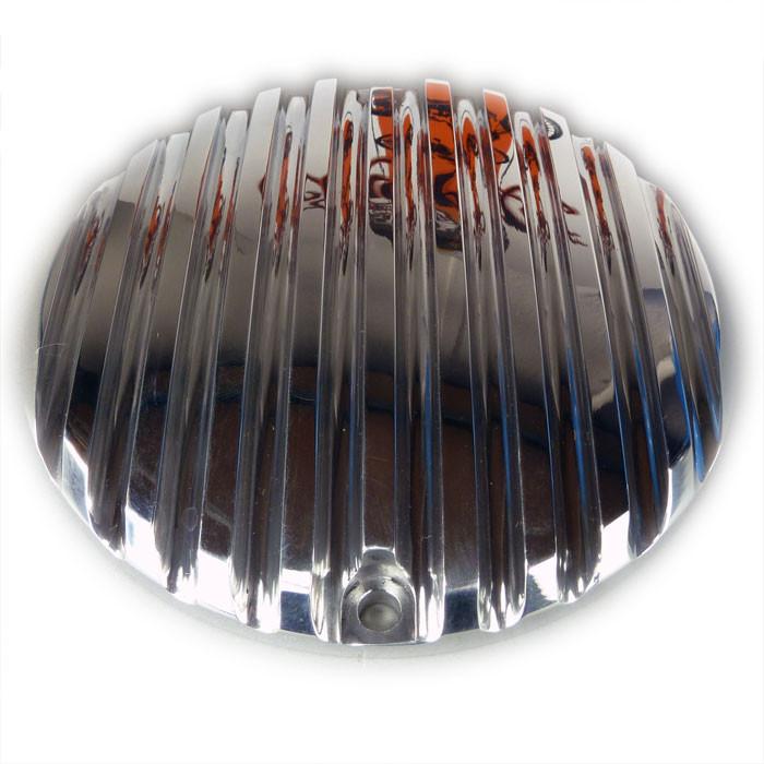 Lichtmaschinendeckel Rippen - für Yamaha XS650