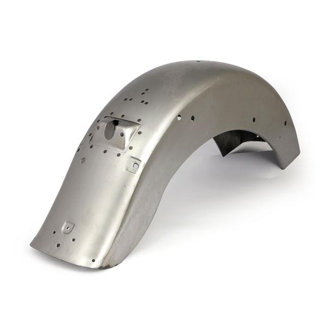 Schutzblech FLST OEM Style für Softail Modelle