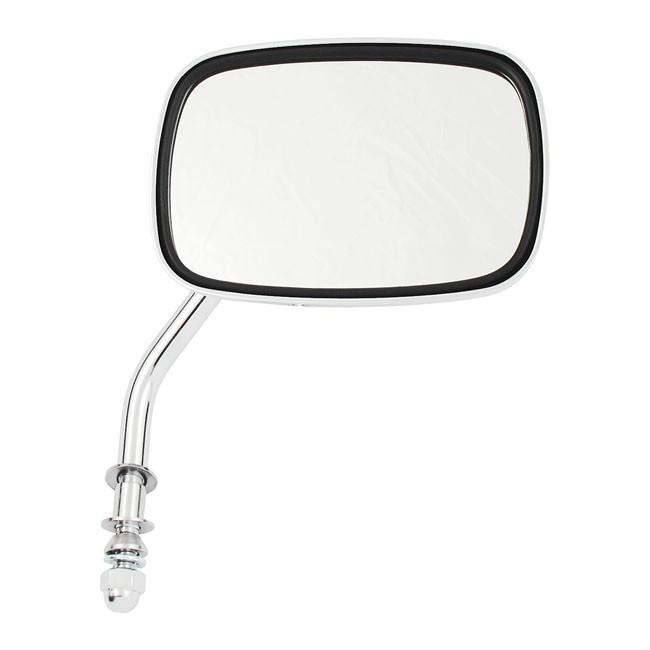 OEM Style Spiegel chrom für HD Modelle