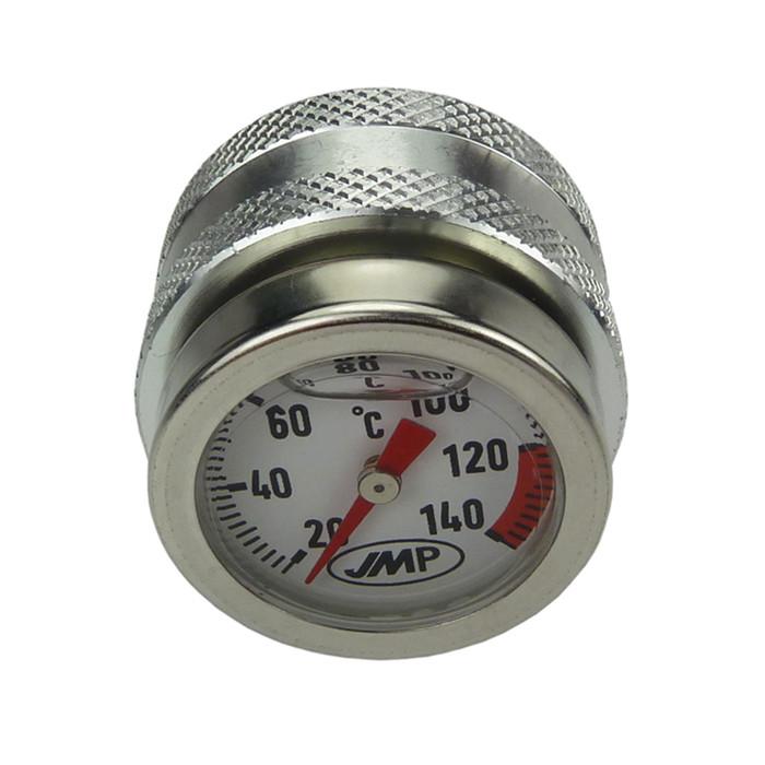 Öltemperaturmessstab für Kawasaki VN und andere