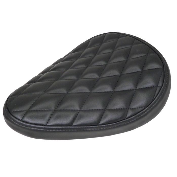 Solositz Diamond Style schwarz