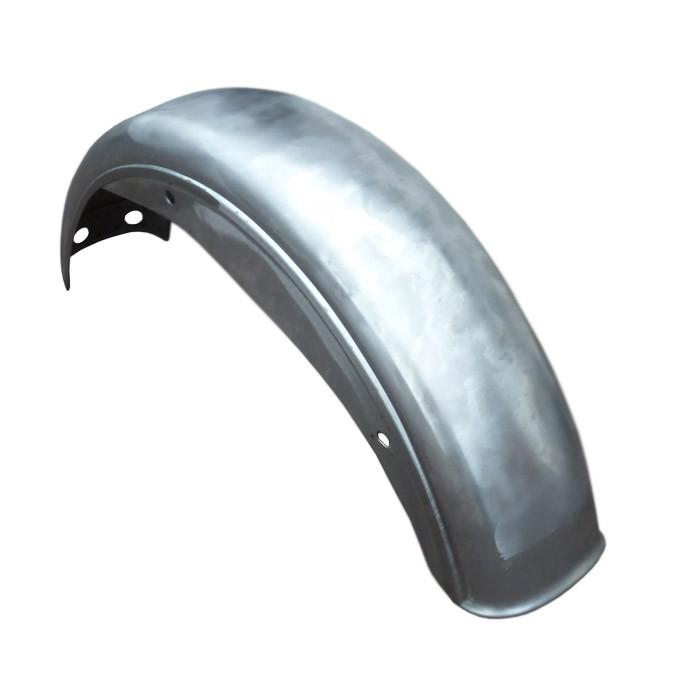 Stahlfender für Sportster 59-78
