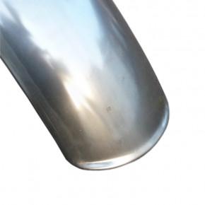 105 mm 19 Zoll Front Fender Stahl