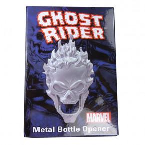 """Flaschenöffner - Marvel """"Ghost Rider"""""""