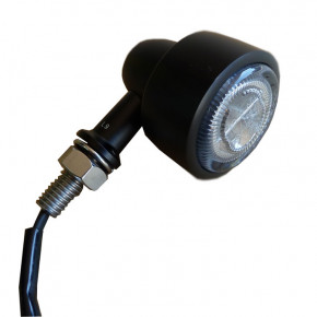 Highsider LED Blinker Classic X1