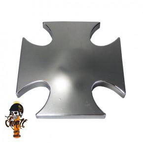 Emblem Iron Cross