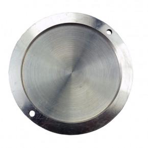 Lichtmaschinendeckel glatt - für Yamaha XS650