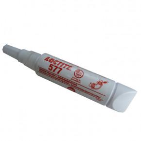 Loctite 577 Rohrgewindedichtung 50 ml