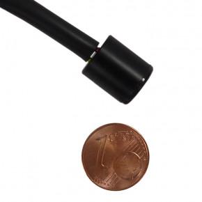 Mini LED Rück- und Stopplicht PROTON super klein nur 11 mm