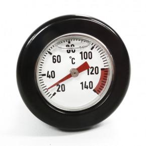 Öltemperaturmessstab für HD Softail ab 87 und Sportster ab 82