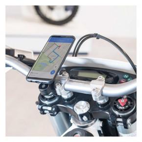 SP Connect Handyhalterung Pro