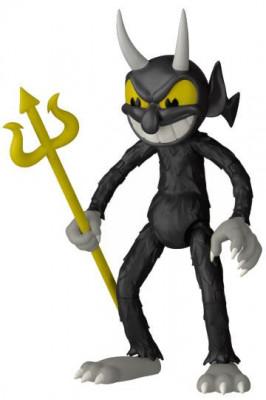 Funko Hot Rod Style Devil Figur